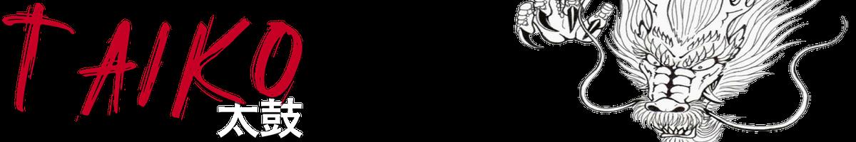 TAIKO Augsburg